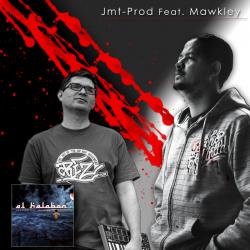 Jmt-Prod_feat_Mawkley_press