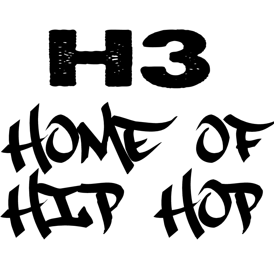 H3 - Home of Hip Hop