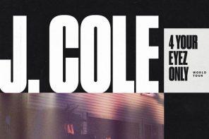 j-cole-tour-296x197